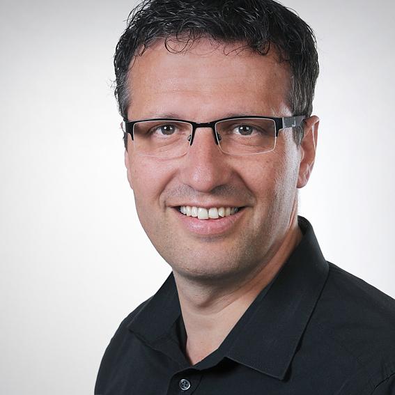 David Tobler