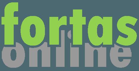 FORTASONLINE.COM